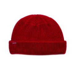Шапка Footwork FISHERMAN RED