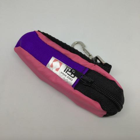 Чехол для фингерборда ТУРБО - Pink/Purple