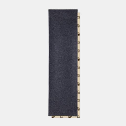 Шкурка dipGRIP Black XL Perforated