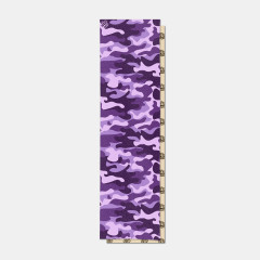 Шкурка dipGrip Camo Purple