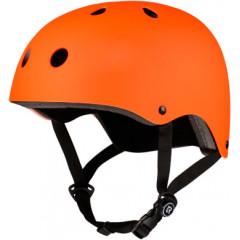 Шлем Los Raketos Ataka Soft Orange