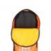 Чехол для скейтборда Transfer Rookie Orange
