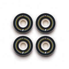 Колеса Footwork Basic 56mm 100A