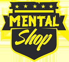 MentalShop Челябинск